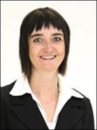 Manuela Šribar