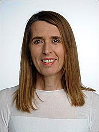Barbara Nose