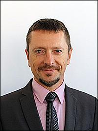 Janko Preac