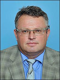 Renato Strojko