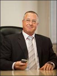Dr. Dušan Zupančič