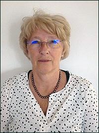 Lea Jagodič Lekočevič