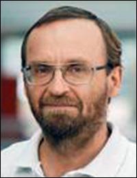 Igor Kononenko