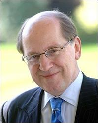 Profesor Andrew D. Chambers
