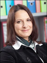 Tamara Kek