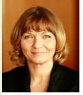 Mag. Tamara Jerman