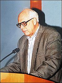 Prof. dr. Ivan Turk