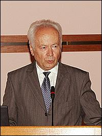Prof. dr. Stanko Koželj