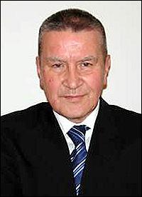 Vili Perner