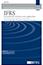 Mednarodni standardi računovodskega poročanja